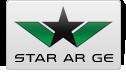 შპს «სტარარჯი» საქართველოში  უმსხვილესი  კომპანიაა,  რომელიც  ახორციელებს  მერქან- ბურბუშელოვანი და მერქან-ბოჭკოვანი ფილების ლამინირებას.